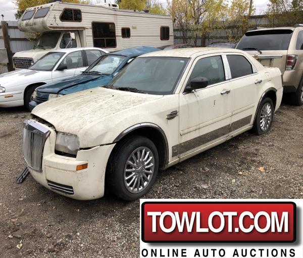 Buy Or Sell Used Cars, Trucks, Vans