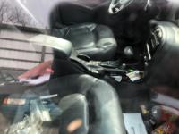 https://www.towlot.com/carimages/2037/20210419/IMG_1657_thumb.JPG