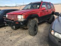 https://www.towlot.com/carimages/2052/20170929/0151JeepGrandCherokeeLifted1994Lifted2017-09-0316.46.01(1)_thumb.jpg