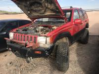 https://www.towlot.com/carimages/2052/20170929/0151JeepGrandCherokeeLifted1994Lifted2017-09-0316.53.08_thumb.jpg